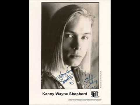 ♫-kenny-wayne-shepherd-♫-cold-♫-young-pictures-of-kenny-♫