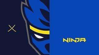 Ninja Live Fortnite | Fortnite Live | Recall Fortnite