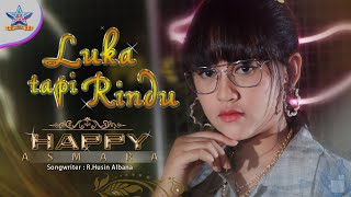 Happy Asmara - Luka Tapi Rindu (DJ Selow) [OFFICIAL]