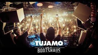 Tujamo full live set @ loonyland bootshaus cologne 2016 | full edm set