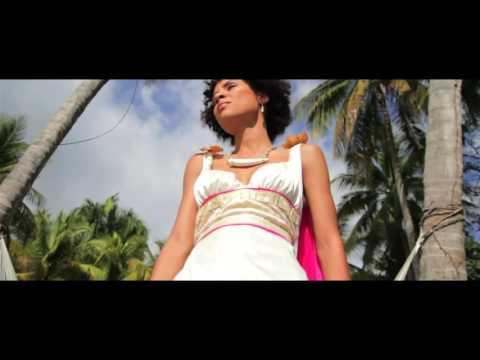 FATIMA - W'ABANDONE'M [OFFICIAL VIDEO 2015[