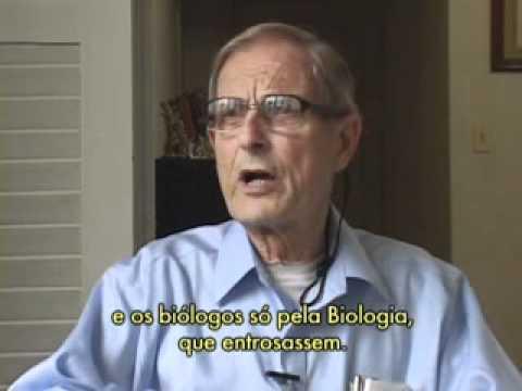 Memórias da Química do Rio de Janeiro