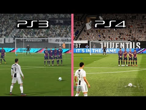 how to download fifa 19 on ps3