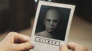 КОНЕЦ ► HITMAN #7
