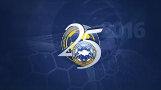 Zhetysu Taldykorgan vs Kairat Almaty full match