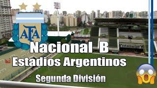 PES 2020 TRAERA SEGUNDAS DIVISIONES DE BRASIL Y ARGENTINA/ TE EXPLICAMOS COMO PUEDEN LLEGA R
