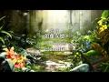 Fate Stay Night Heaven's Feel Trailer HD