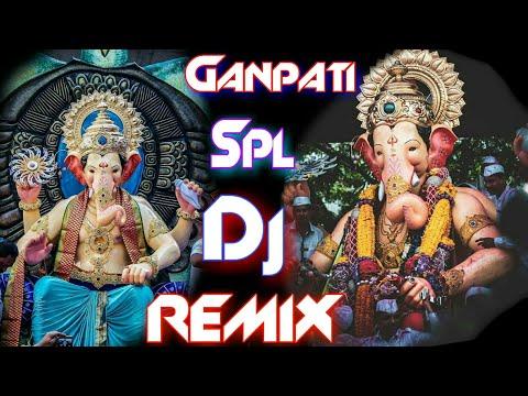 aaye-tumhare-dwar-he-ganraja---ganpati-2019-dj-remix-song---ganesh-chaturthi-dj-songs---dj-rohit