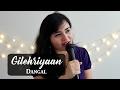 Download Gilehriyaan Cover | Dangal | Ramya Ramkumar | Aamir Khan | Pritam | Jonita Gandhi MP3 song and Music Video