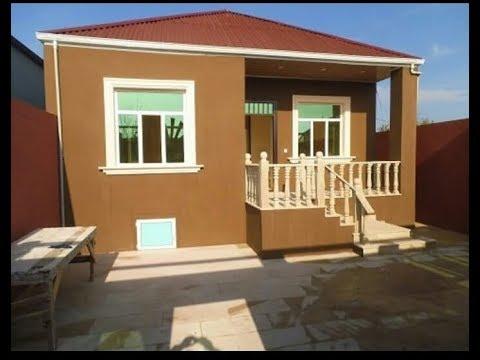 Hövsanda 2 sotda 4 otaqlı ev satılır (055) 266-01-03, (055) 947-20-10, (077) 322-12-55