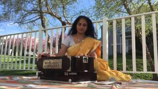 Gujarati bhajan: Hari ne jaanyo heero