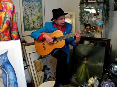 Francie Plomp, Een lief liedje voor Michael Jackson (2)