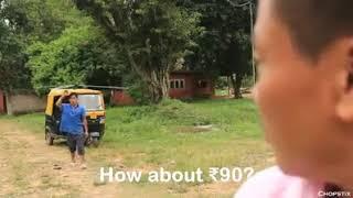Ato video