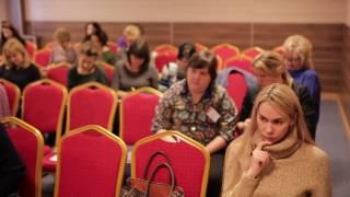Мнемотехнические приёмы на занятиях для дошкольников и младших школьников - спикер Гришковец В.Н.