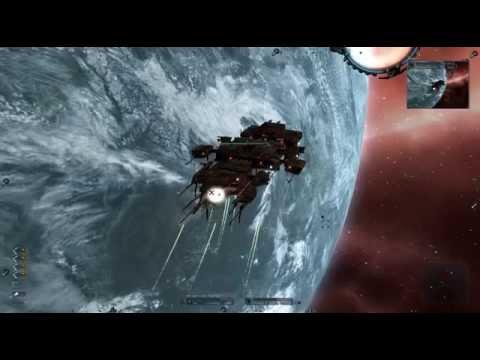 X3TC Gameplay: Xenon Invasion |