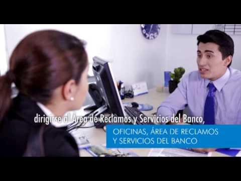 Video institucional Calidad - Banco CorpBanca