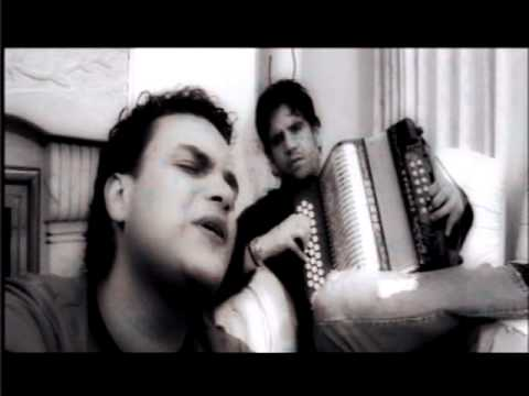 la indiferencia -silvestre dangond video original