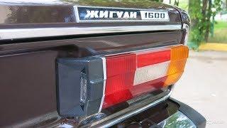 ВАЗ 2106, 1980 Пробег: 17000 км Состояние нового авто!
