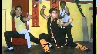 Kung Fu Mossoro Faça uma Aula de kung fu com o professor:Heriberto 9606 - 4608