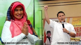 Download Video Mobil Neno Warisman Terbakar, Mardani Ali Sera: Fokus Sosialisasi #2019GantiPresiden Secara Damai MP3 3GP MP4
