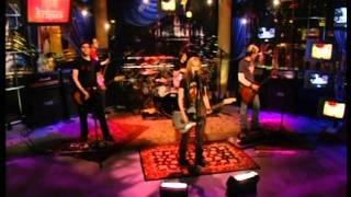 Video Avril Lavigne - Don't Tell Me Live on HBO The Record download MP3, 3GP, MP4, WEBM, AVI, FLV Juni 2018