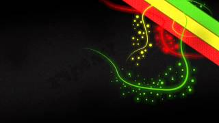 Zion Gate Players - I Love Jah Riddim ( instrumental 2013 )