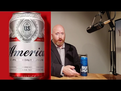 Anheuser-Busch Insults Immigrants in Latest Super Bowl Ad