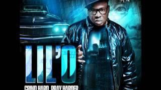 Video NEW 2011 Lil'O Ft Chamillionaire, Killa Kyleon - In Da Wind download MP3, 3GP, MP4, WEBM, AVI, FLV April 2018