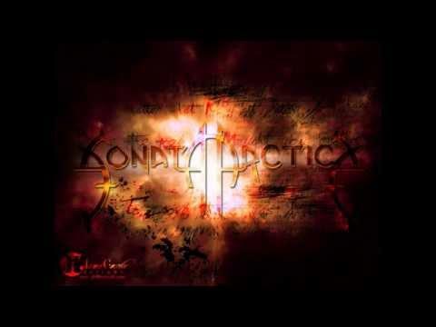 Sonata Arctica - Descarga discografia completa/full discography todo por mega