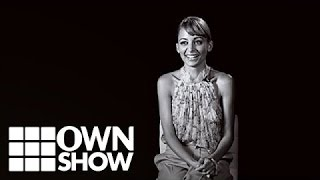 Nicole Richie: Who Am I | #OWNSHOW | Oprah Winfrey Network