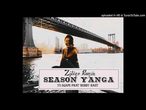 yo-maps---season-yanga-[-zytone-remix-]