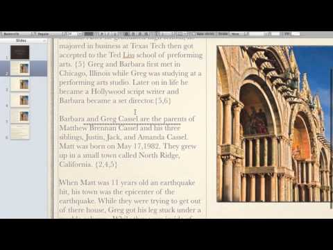 essays on gothic cathedrals Gothic architecture essays artscolumbia archives architecture of the medieval cathedrals of england luis valentine cathedrals of england may, 23.