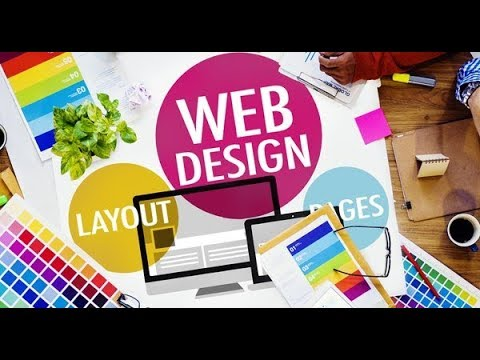 Professional Web Design | Crazy Thoughts | Creative Web Design