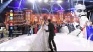 اغنية حرامي سرقلي جزداني