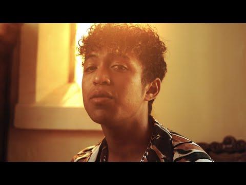 Youtube: Tsew The Kid – Si je pars ce soir (session live officielle)