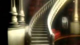 vuclip CITY HUNTER Episodio 1audio español  parte 1