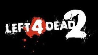 Left 4 Dead 2:Episode 3 Fat Albert