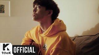 [MV] Yun Ddan Ddan(윤딴딴) _ It will Be Okay(잘 될꺼예요)