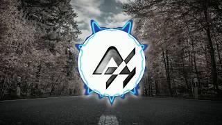 Dua Lipa - New Rules (Ceraxis Remix)