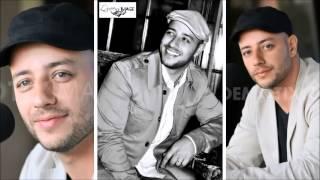 Maher Zain Insha Allah arabic remix Vocals version vs Karaoke version by coumiitii la aiss.mp3