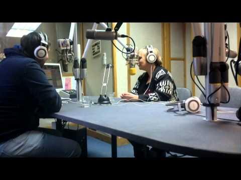 Eo Nomine w radio Warszawa