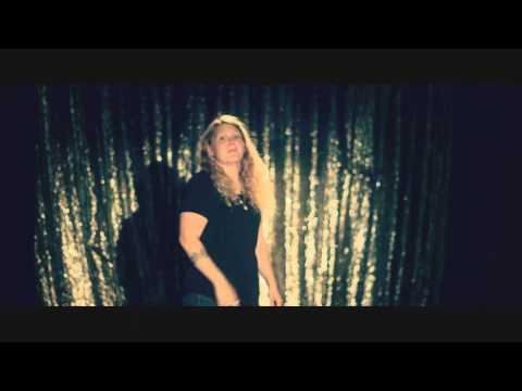 Kate Tempest - 'Circles'