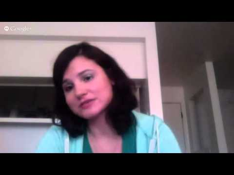 """Writer Madness"" Q&A with Sandra Miska (Director) - Project Twenty1"