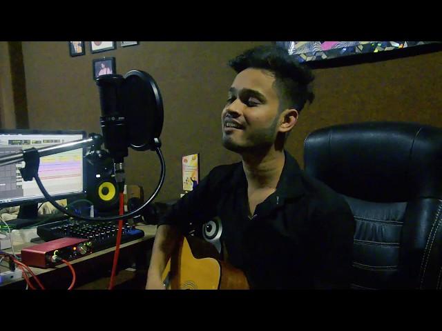 Kyun Na Mere (Unplugged Cover) - Shubham Verma | Rishabh Srivastava | Zee Music Company