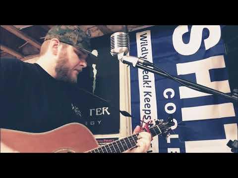 Baixar Austin Heidel - Download Austin Heidel | DL Músicas