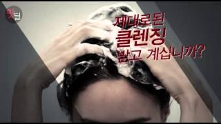 [핫딜] 차홍 허니앤비 샴푸&스칼프웨이브소닉
