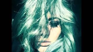 Delia - Da,mama (cover Daniele)  audio.mp3