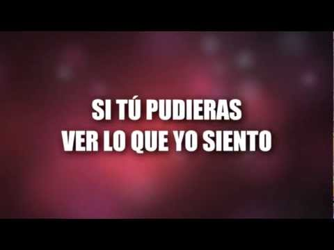 You belong with me - Taylor Swift - Español (COVER)