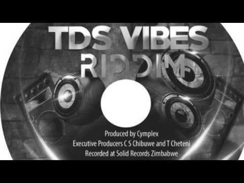 Jerry B   Vazukuru TDS Vibes Riddim Zimdancehall   YouTube
