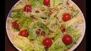 Вкусный салат с пекинской капустой. Осторожно дети!!!